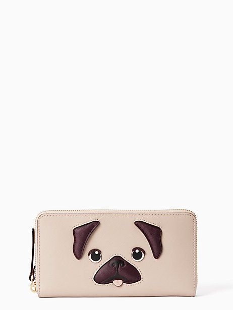 kate spade year of the dog dog neda rose cloud products rh pinterest com