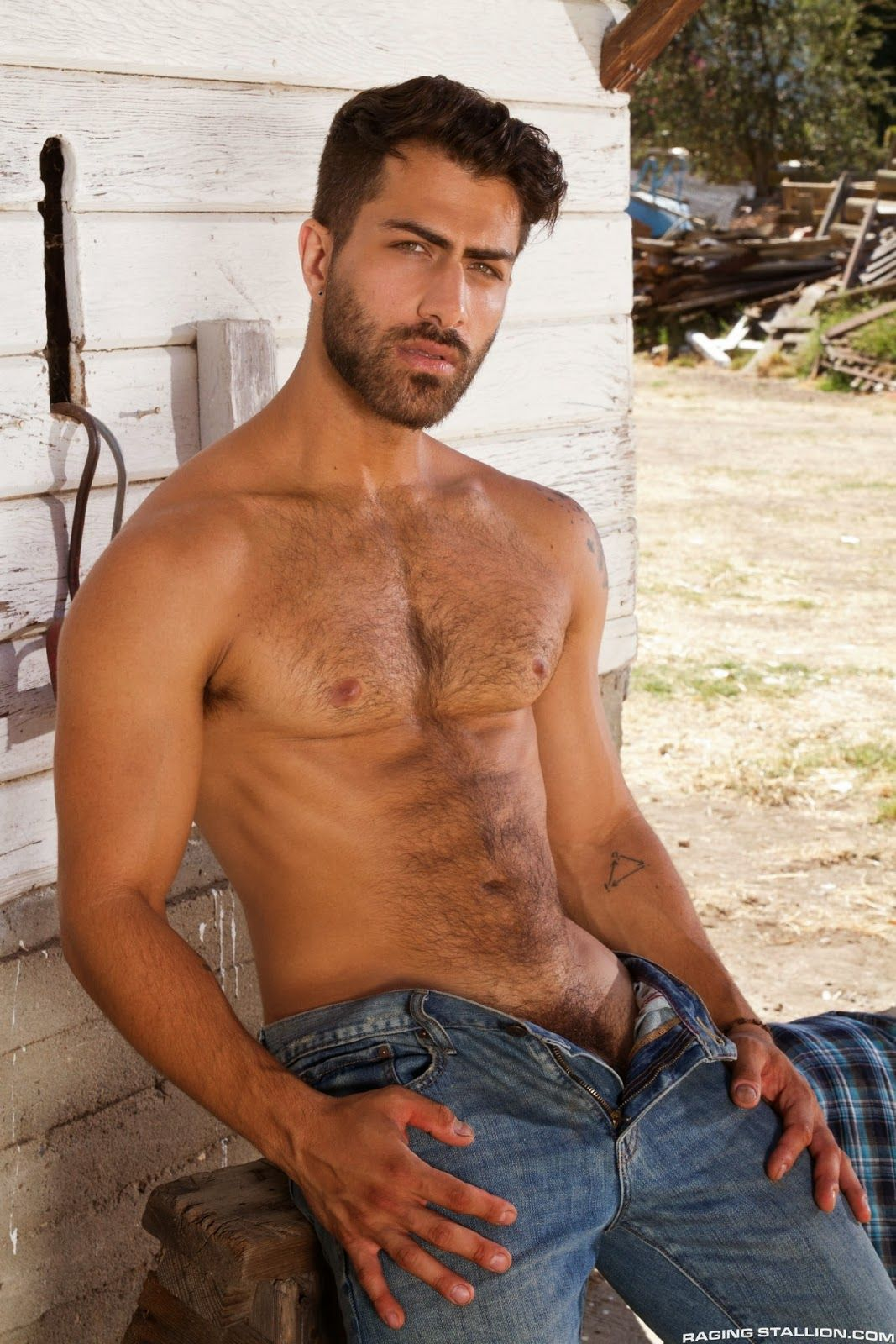 Adam ramzi videos