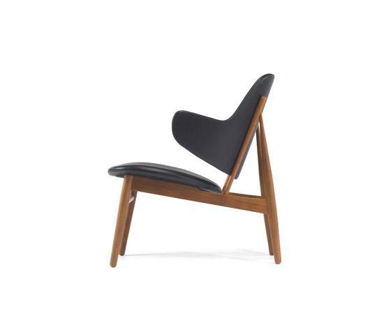 From Japan with Love: Kitani\'s Danish design classics   Danish