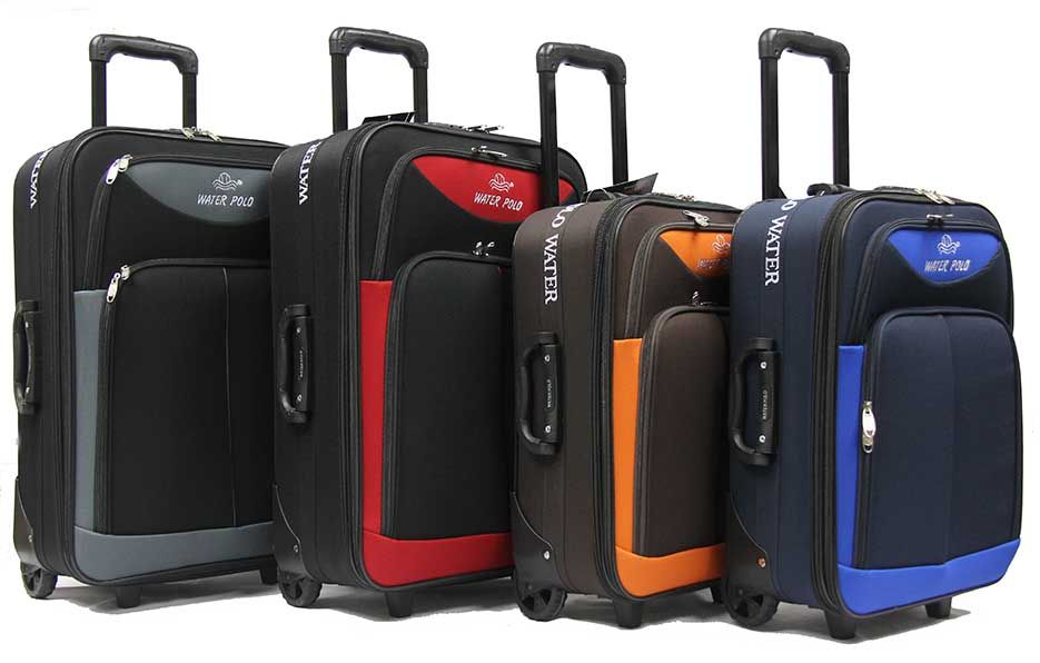 Best price for a set of 2 (20   24 inch) luggage! Grab yours today ...