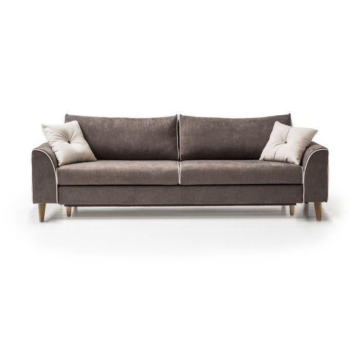 Agnew 3 Seater Fold Out Sofa Bed Sofa Sofa Bed Size Sofa Bed Design