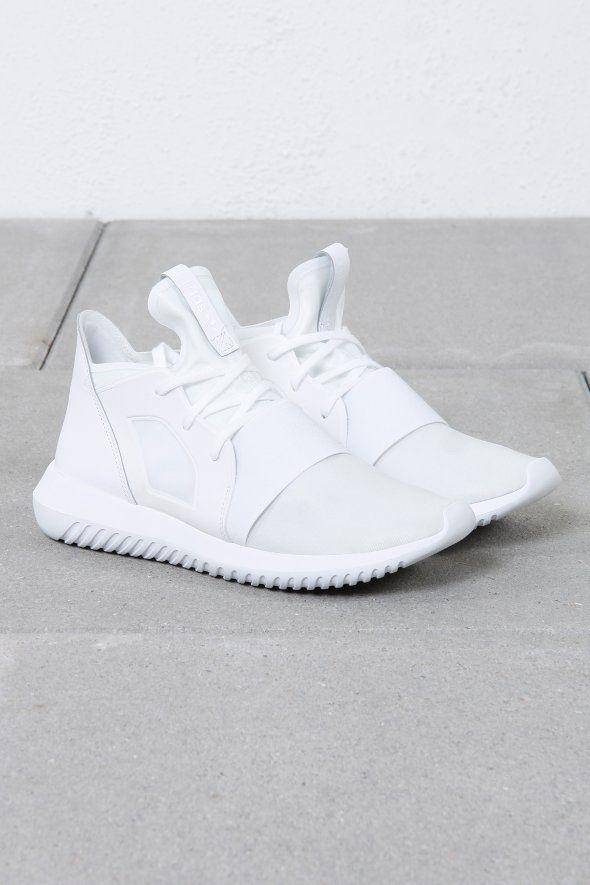 adidas originali tubulare ribelle, scarpe, scarpe, vestiti, outwear