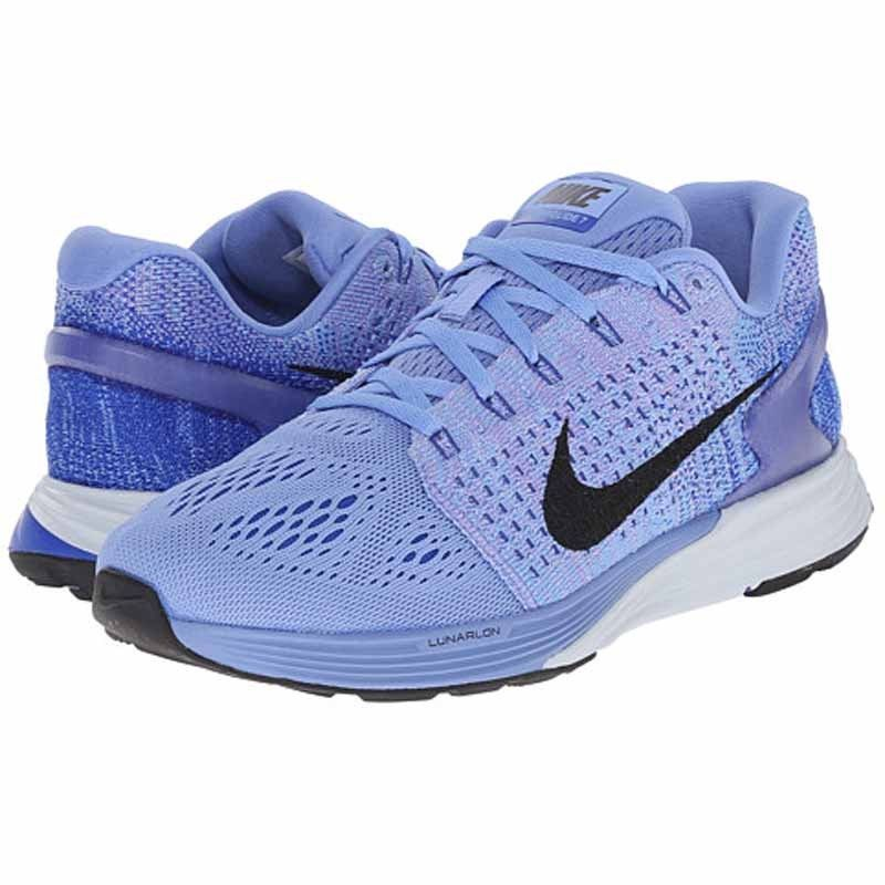 346dca778cba New Authentic Nike Women s LunarGlide 7 Running Shoes Size 7 Style  747356-404