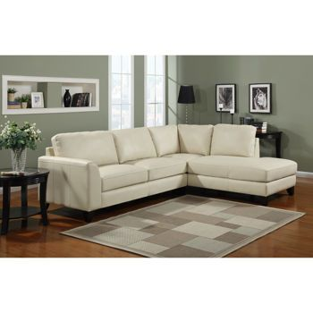 Costco Sorrento Leather Sectional Axminster Carpets