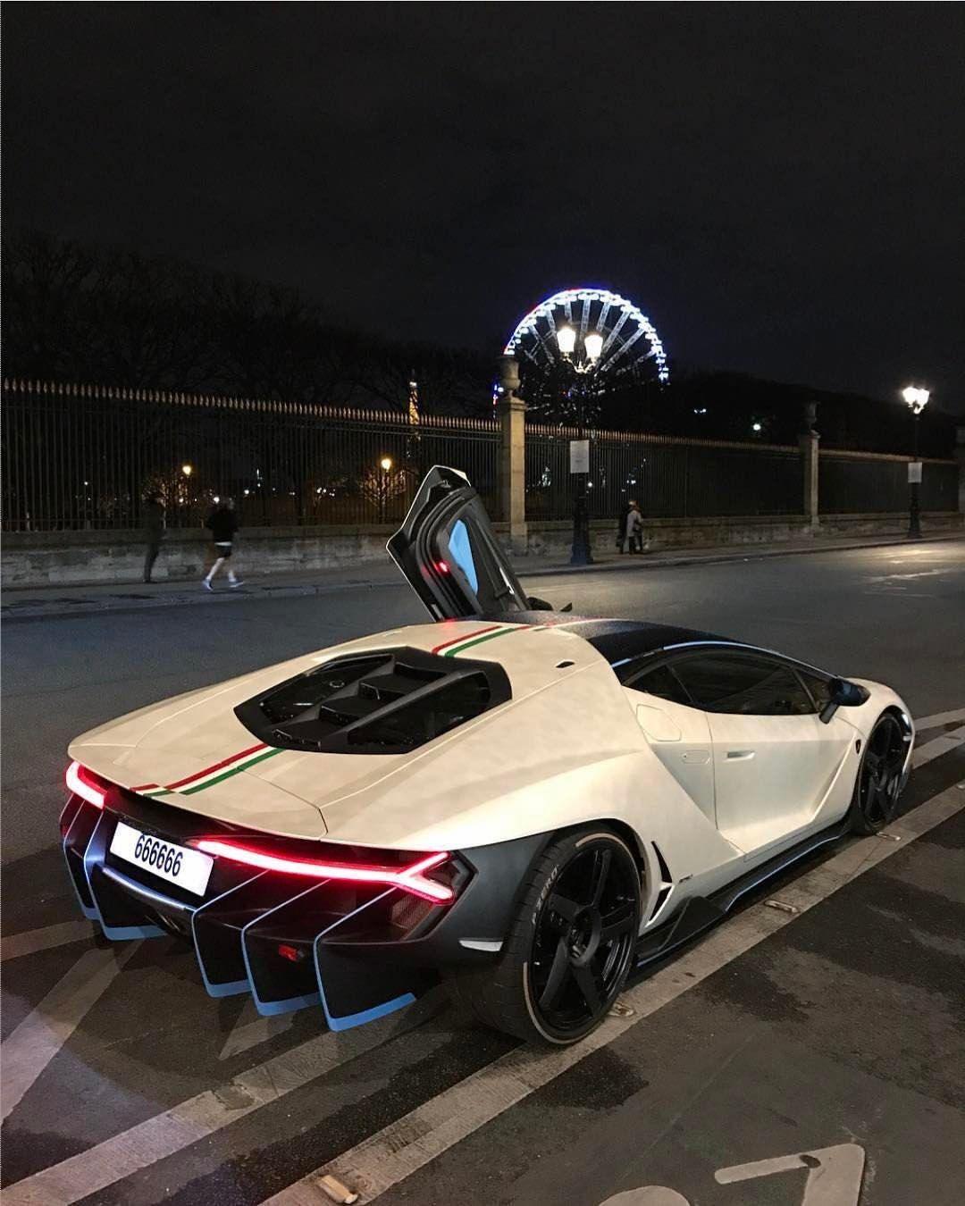 "OnlyForLuxury (@onlyforluxury) On Instagram: ""Lamborghini"