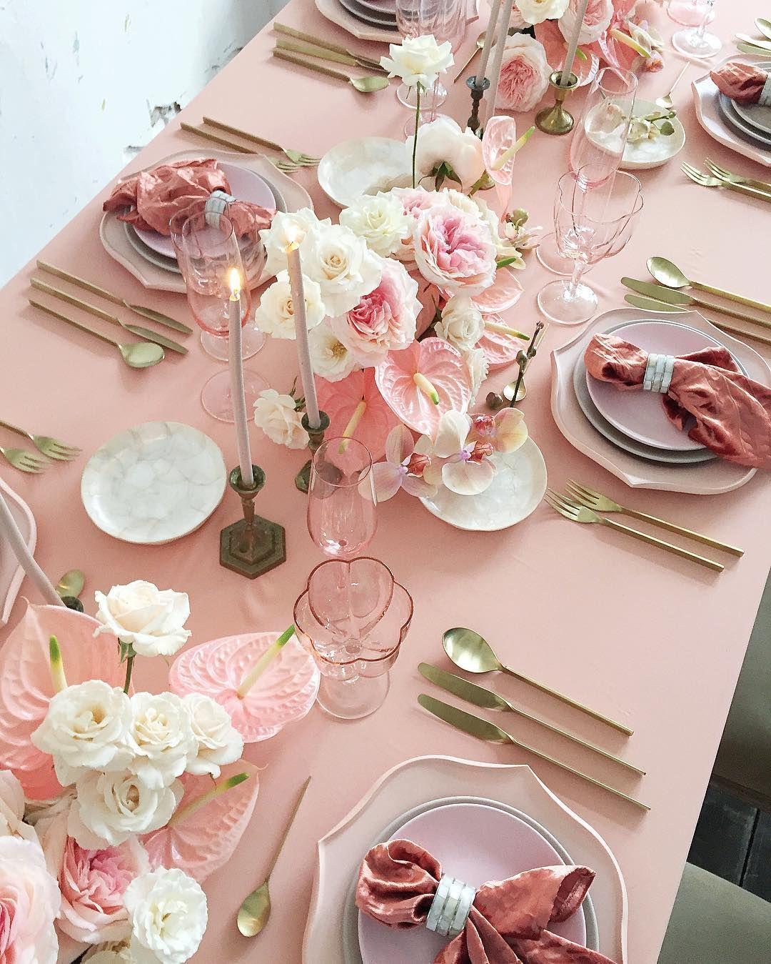 Цветов где заказать цветы онлайн москва оптом доставка митино