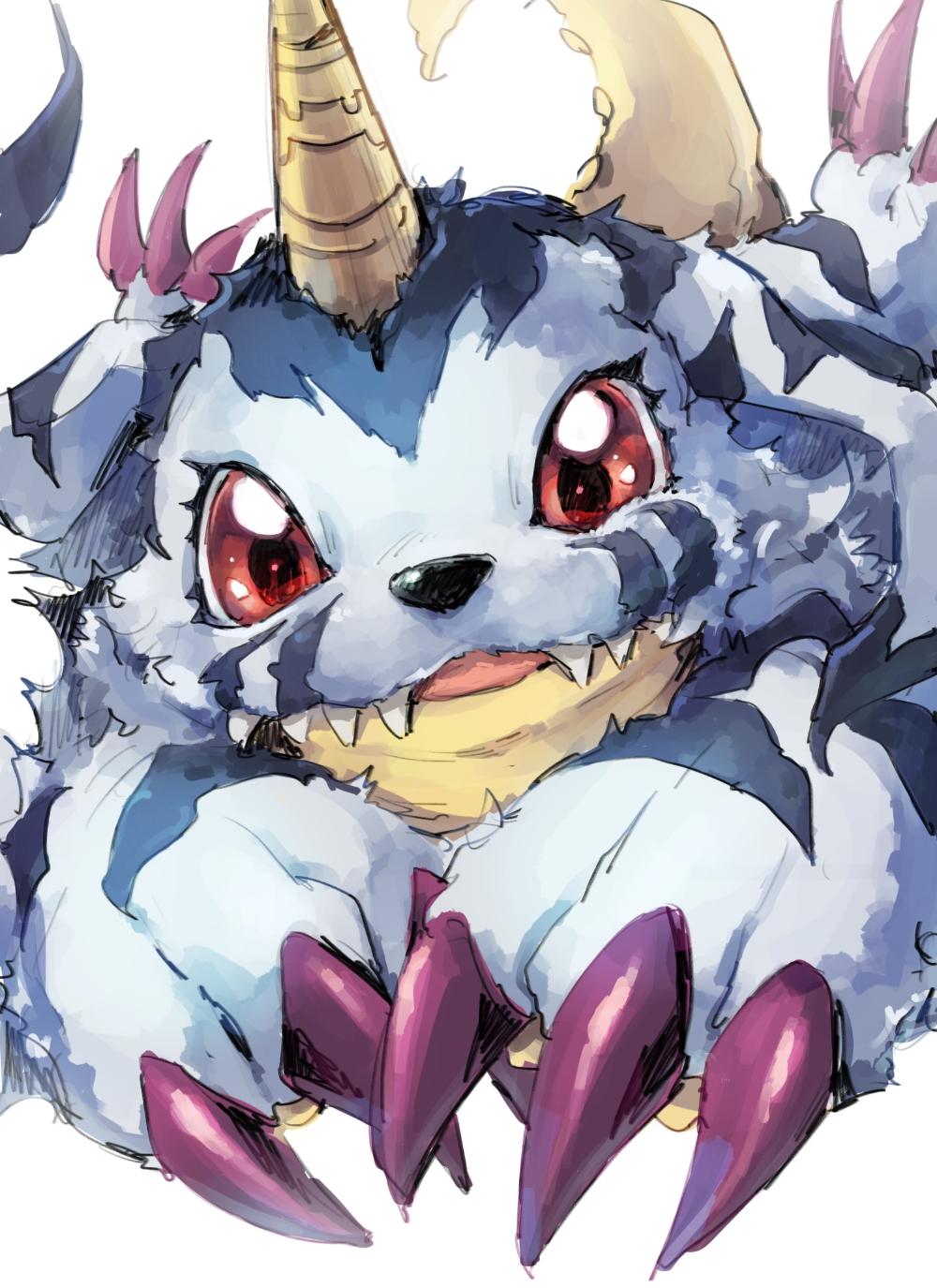 Ekaterina Tyurina Digimon Wallpaper Digimon Digital Monsters Digimon