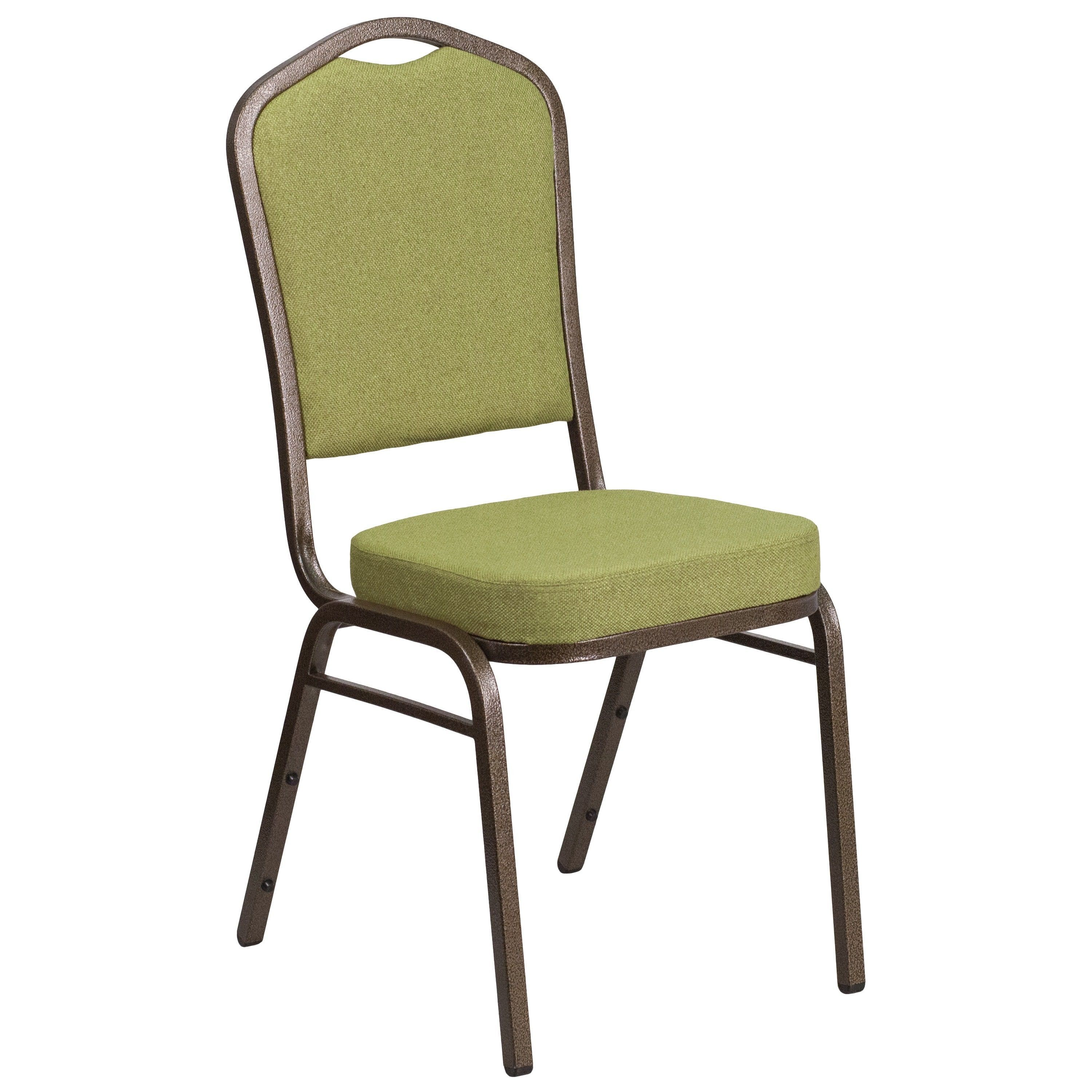 photo banquet striking home ideas full size steel chairs of chair furniture