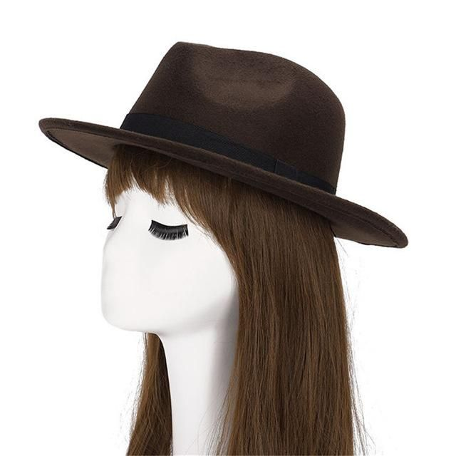 Homburg Ladies De