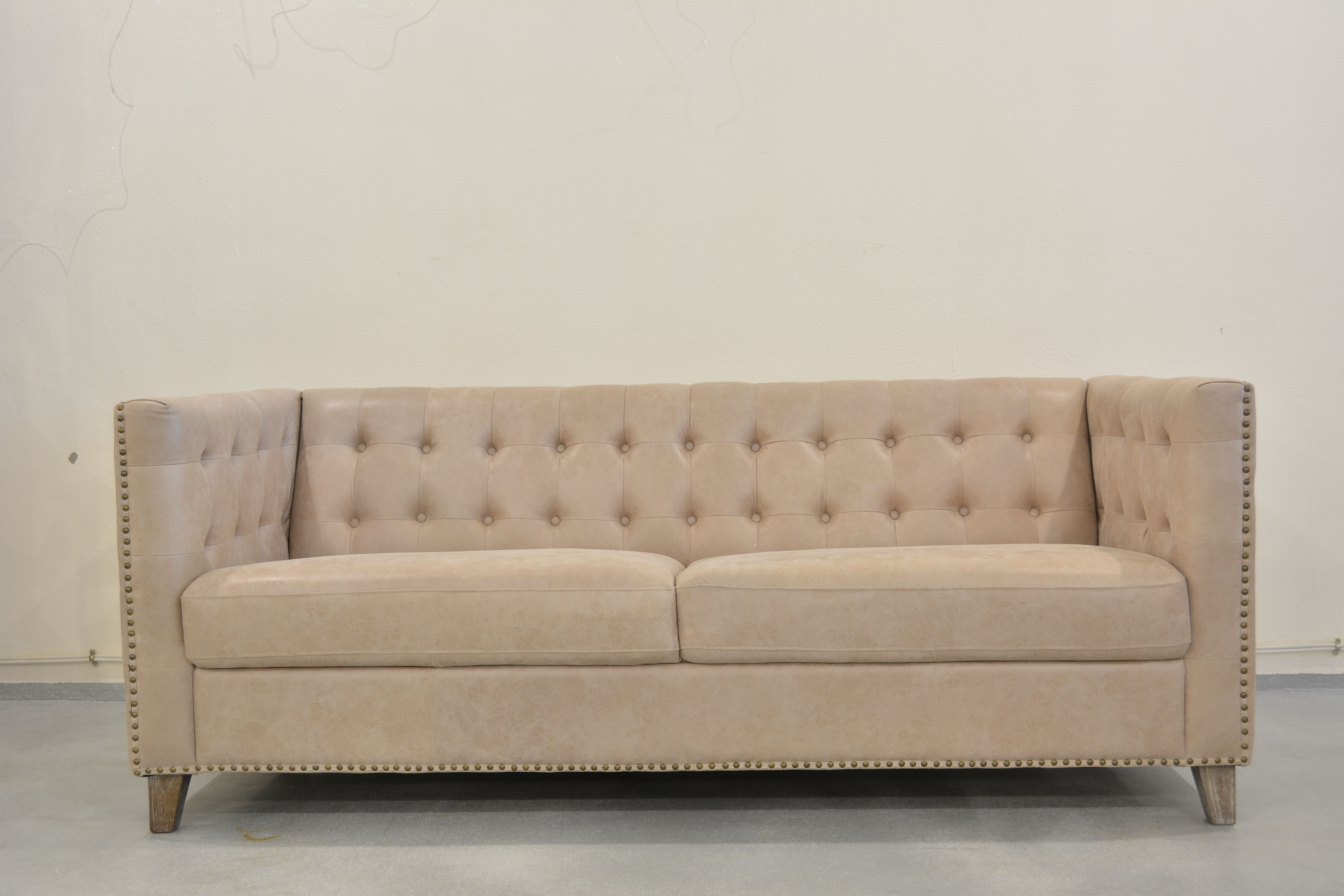 home and furniture chesterfield. Home Furniture, Decoration, 2017 Collection And Furniture Chesterfield