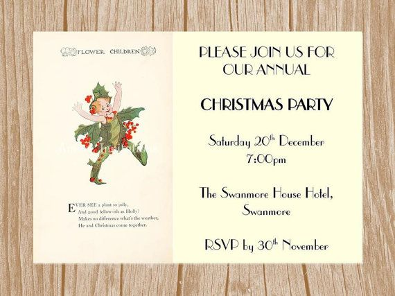 Item on Sale in AmoreInvitations Etsy Shop SALE 20 off at - microsoft invitation templates