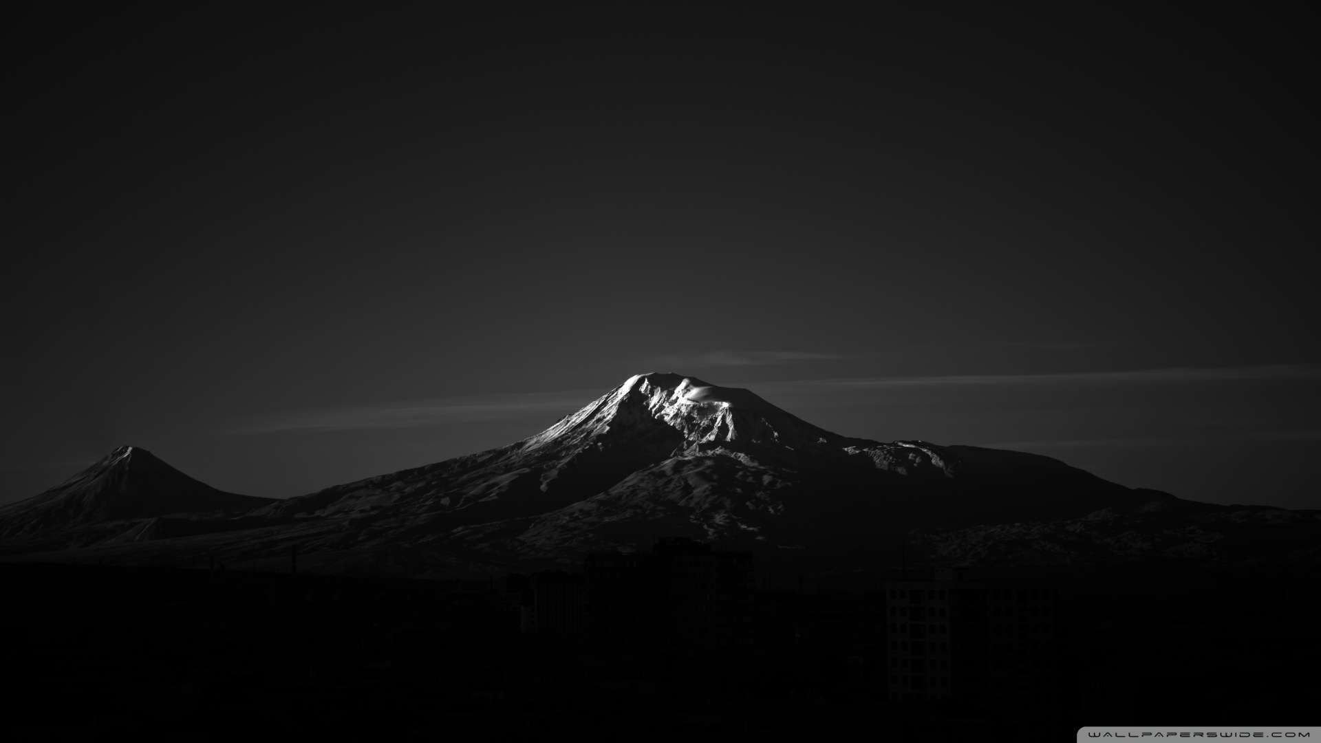 Ararat Wallpaper 1080p Hd In 2019 Dark Wallpaper