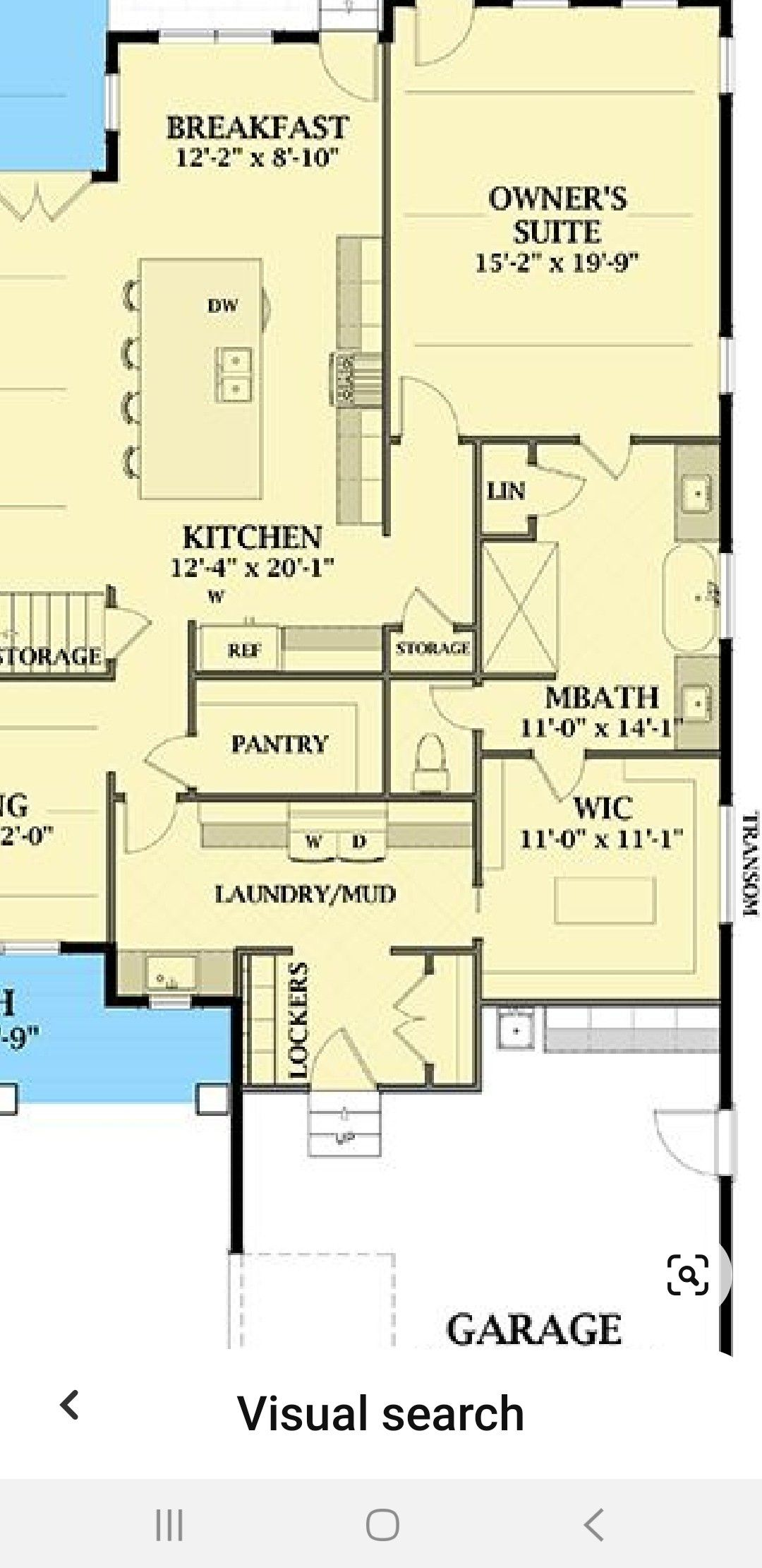 I Like This Set Up For Kitchen Laundry Room And Mud Room In 2020 Laundry Room Floor Plans Mudroom