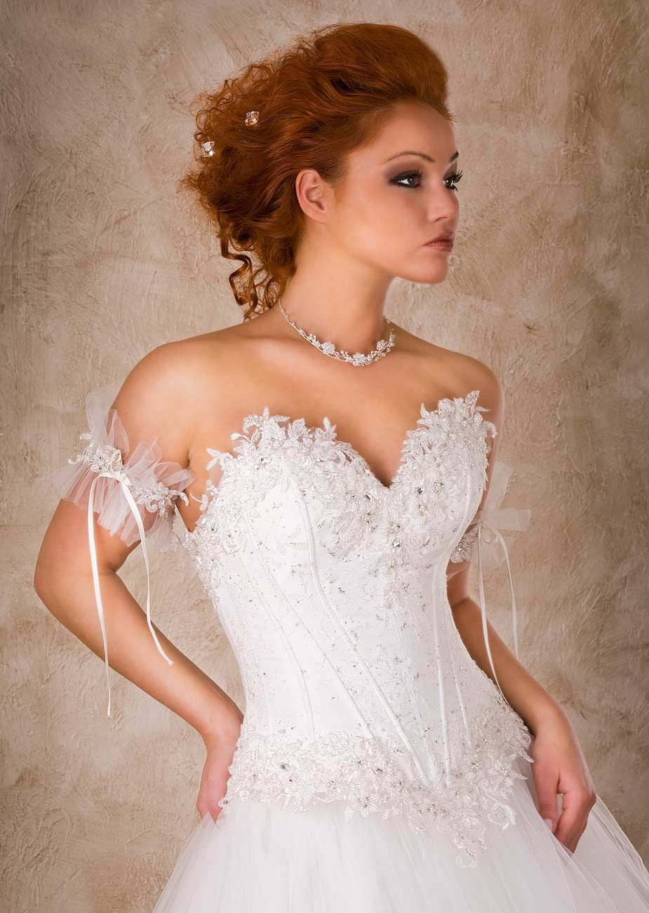Cinderella by Farage available at Teokath of London | Wedding ...