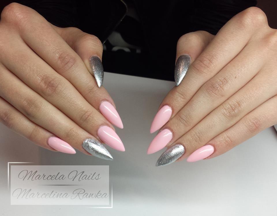 indigo nails lab