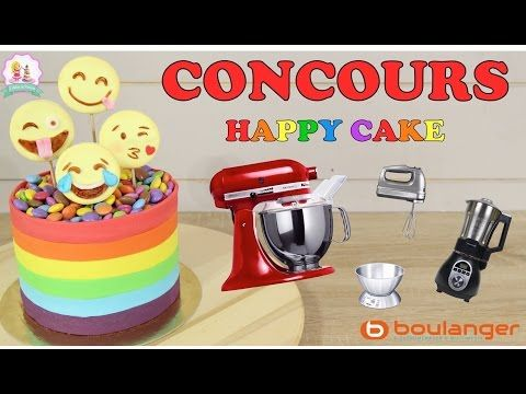 ♡• GÂTEAU SAC MAKEUP PATE A SUCRE CAKE DESIGN MAKEUP