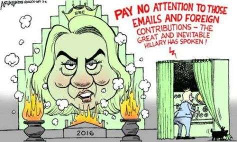 Misdirection Election 2016 Pinterest Politics Political