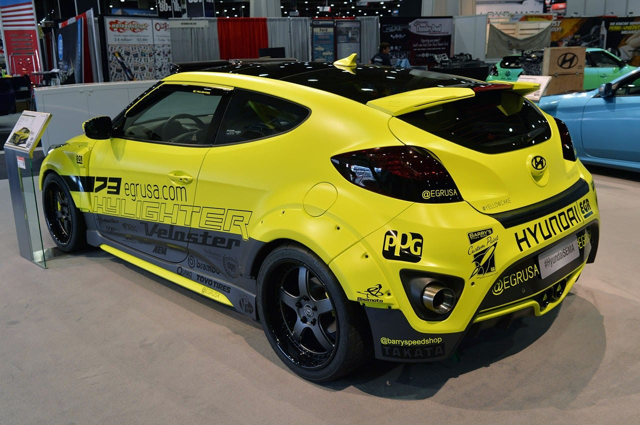 Hyundai Veloster Accessories 1000 Images About Willie39s Tuner On Pinterest Nice Wheels And