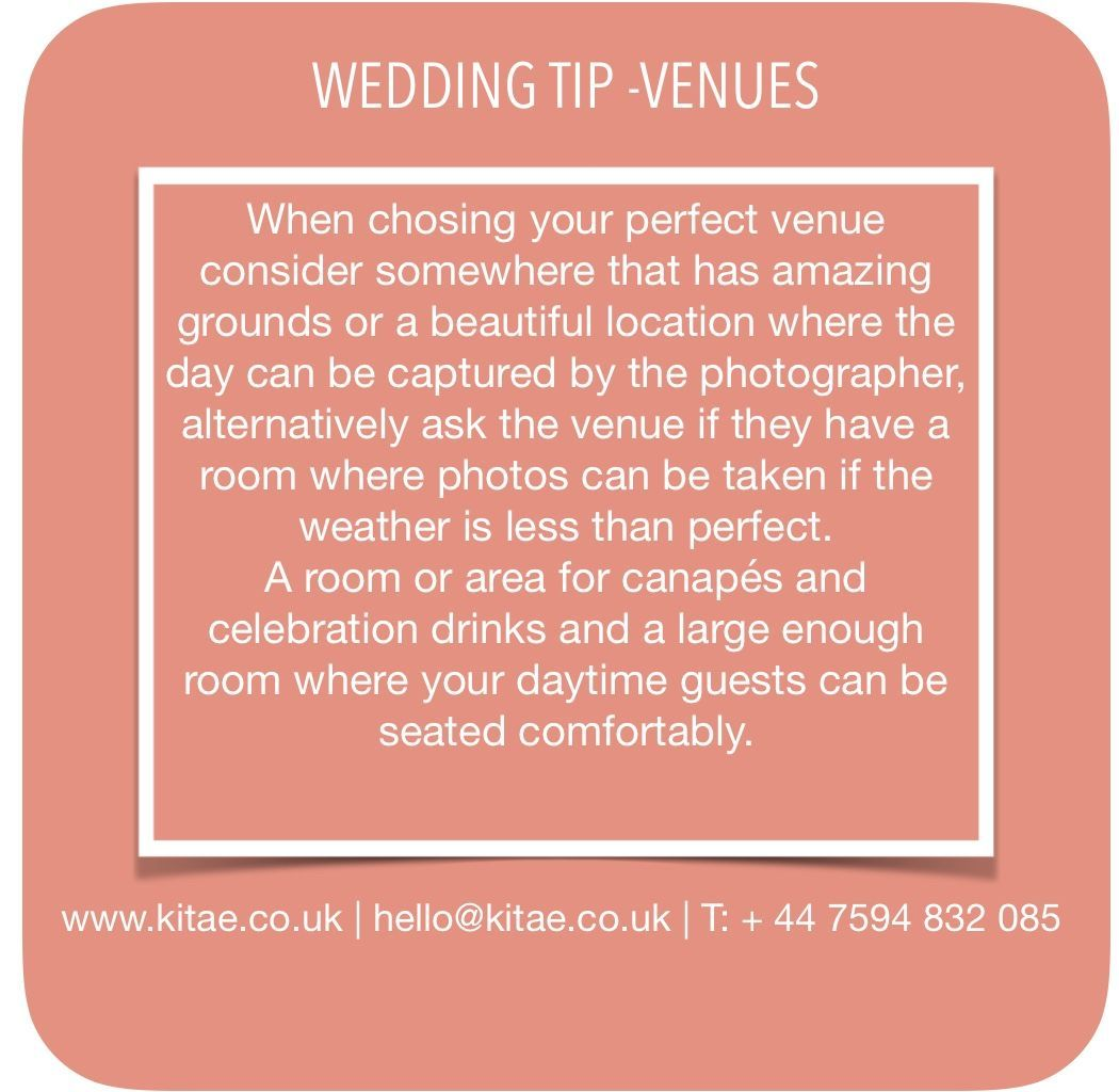 6 Wedding Costs To Consider...[How Much Does A Wedding
