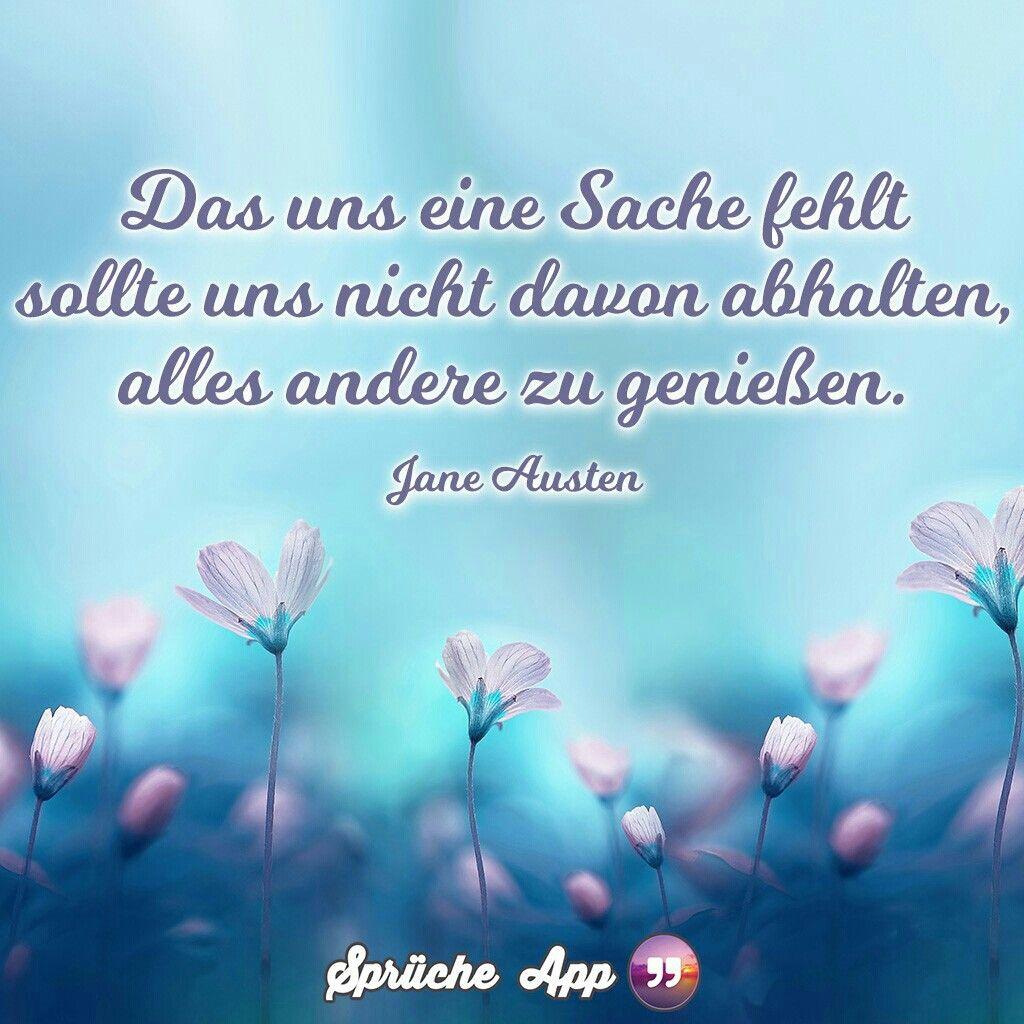 Pin Von Susanne Bröker Auf Hexe Sprüche Sprüche Zitate
