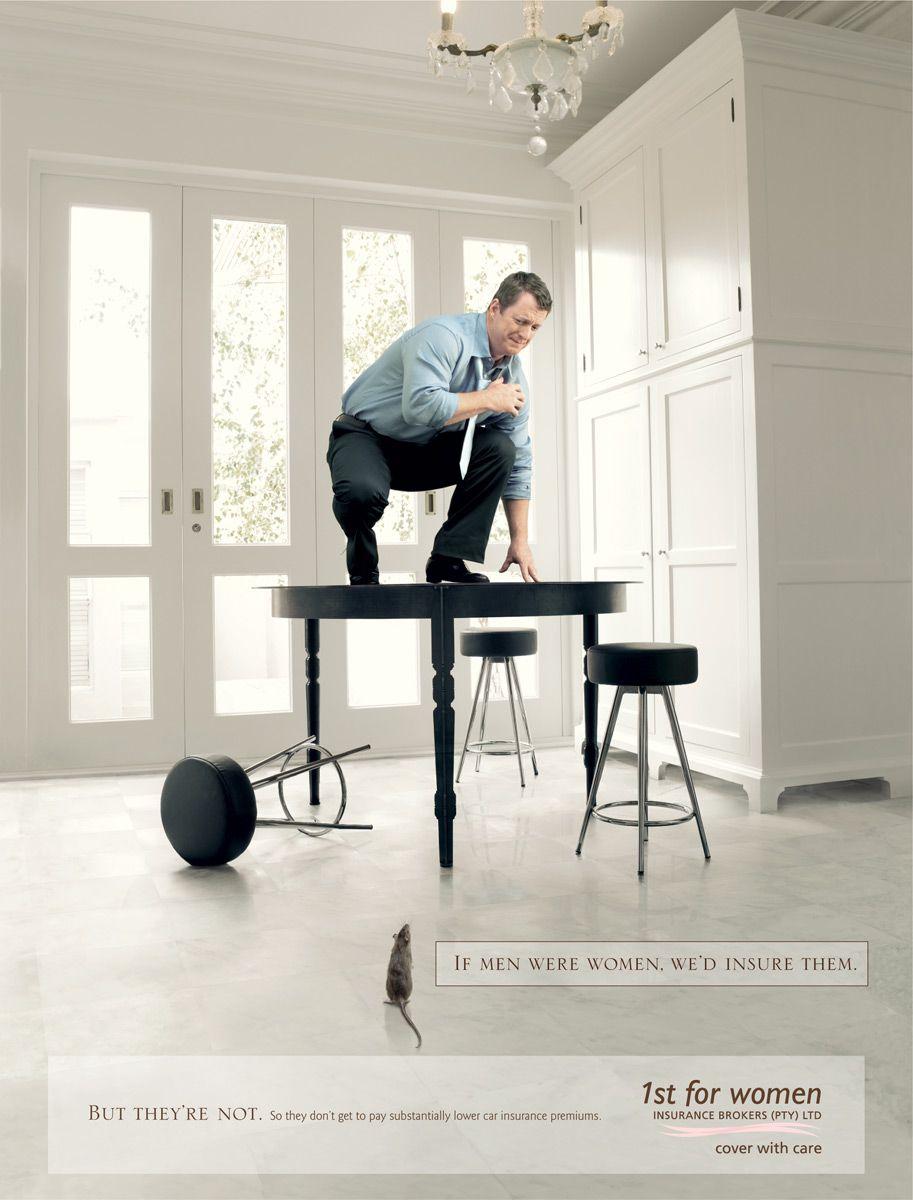 Pin By Sidra Salman On Ads Home Decor Home Furniture