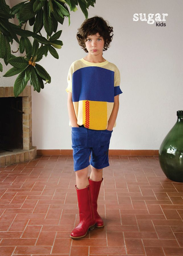 SugarKIDS   Kids model agency   Agencia de modelos para niños - Part 15