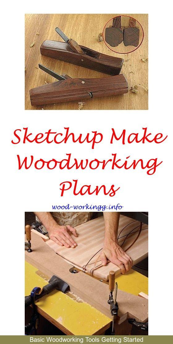 Wine rack plans fine woodworking woodworking workbench wine rack plans fine woodworking woodworking workbench woodworking classes and router table plans keyboard keysfo Choice Image