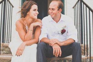 wedding & engagement photography // nicole renee koch