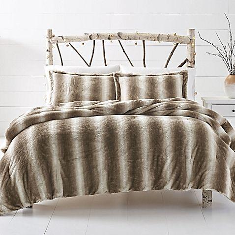 Dean & DeLuca Holiday Mini Tote Sweet Gift Set | Nordstrom |Deluca Comforter Set
