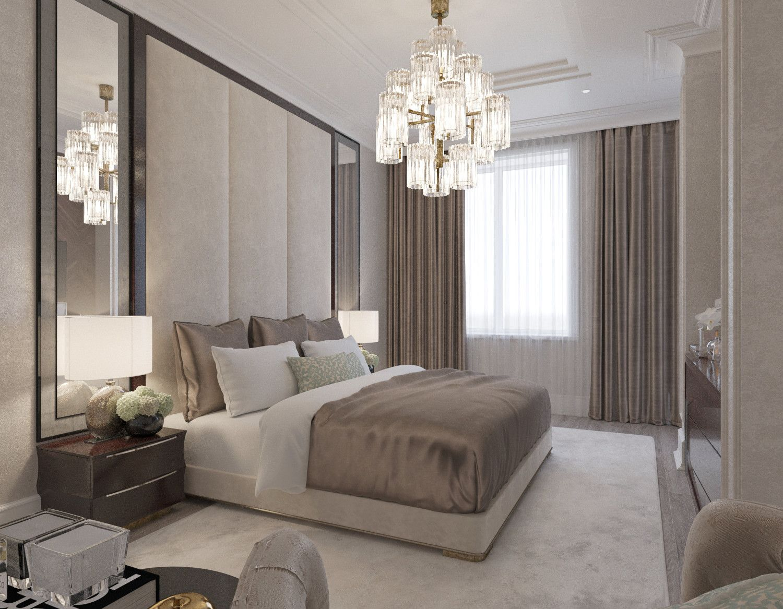 sntct3akip0elqpg8eg5 3dmax pinterest chambre et nouveau n. Black Bedroom Furniture Sets. Home Design Ideas