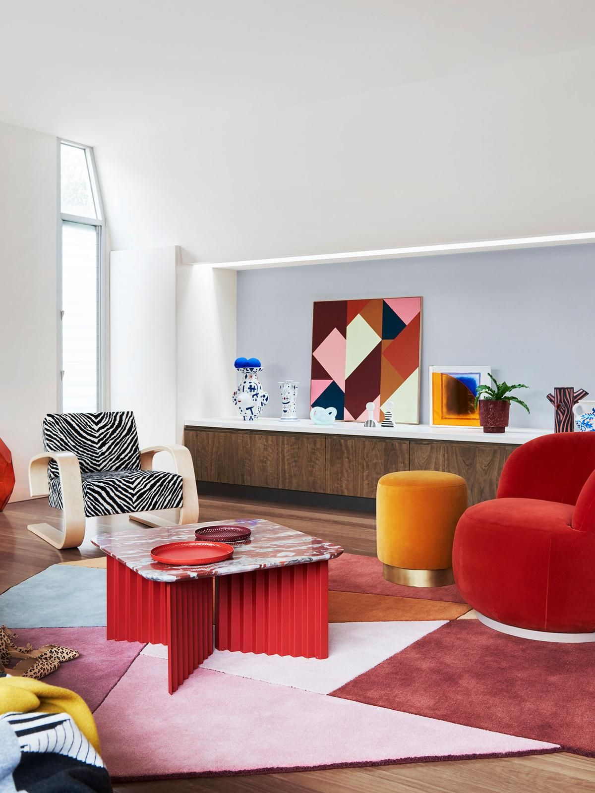 Top 4 Australian interior design trends for 2019 in 2020