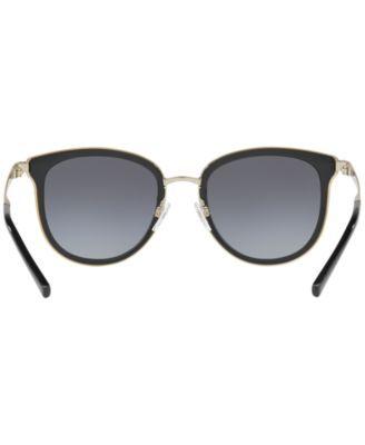 b146e439ef4 Michael Kors Adrianna I Sunglasses