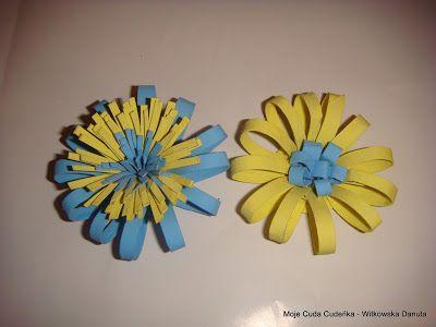 Pin On Prace Plastyczne
