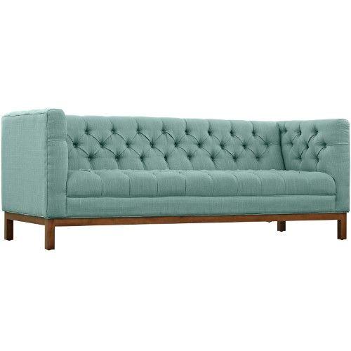 Modway Panache Sofa | Jet.com