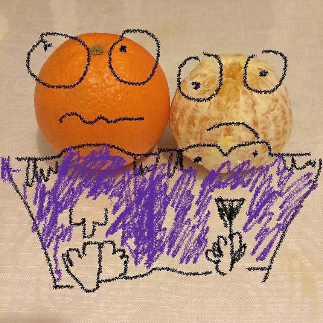 #artist #creative #mylife #nice #awesome #instaphoto #igdaily #instaart #best #deviantart #tbt #tumblr  #insta_fenomen #shutterstock #123rf #fotolia #picsart  #like4like #avantgarde #picalisso #vectorimaj #orange