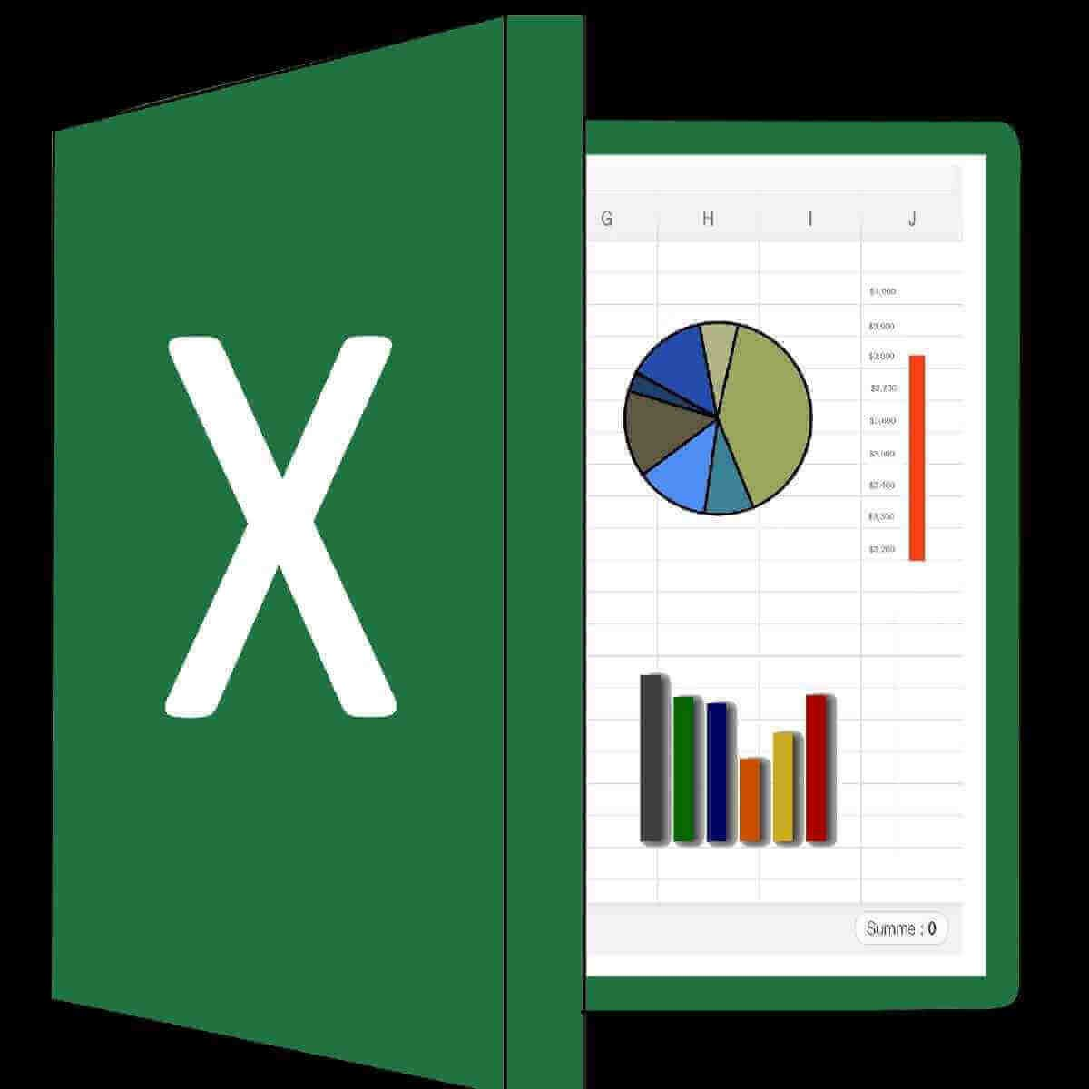 Excel Users Often Enter Values That Include Slashes