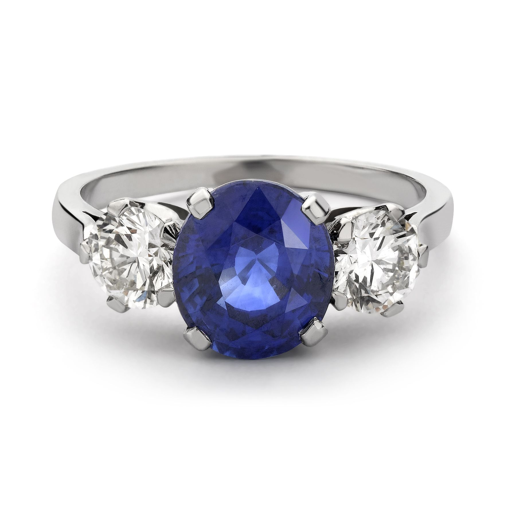 9 best sapphires for september images on pinterest