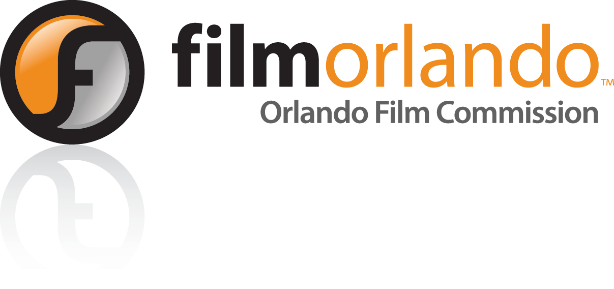Ipff Receives Endorsement From Orlando Film Commission Today I
