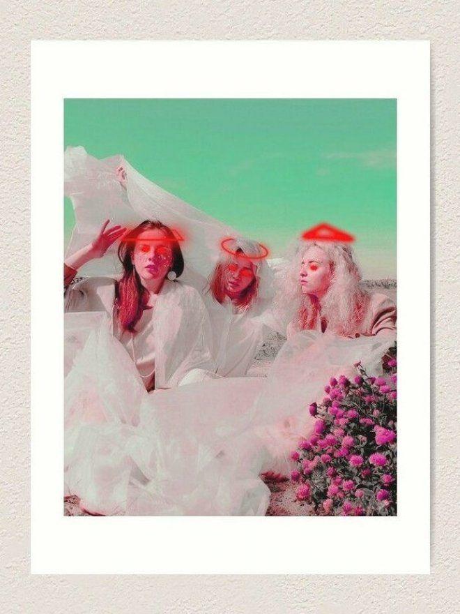 #art #artshop #printsforsale #artforsale #vintageart #vintage #poster #wallpaper #printart #shop #sale #society6 #redbubble #modernart #digitalart #graphicdesign #popart #summerart #retroart #illustration #photoshop #artshop #dreamyart #aesthetic #image #angels #angel #friends #angelart #flowers #heaven #redeyes #clouds