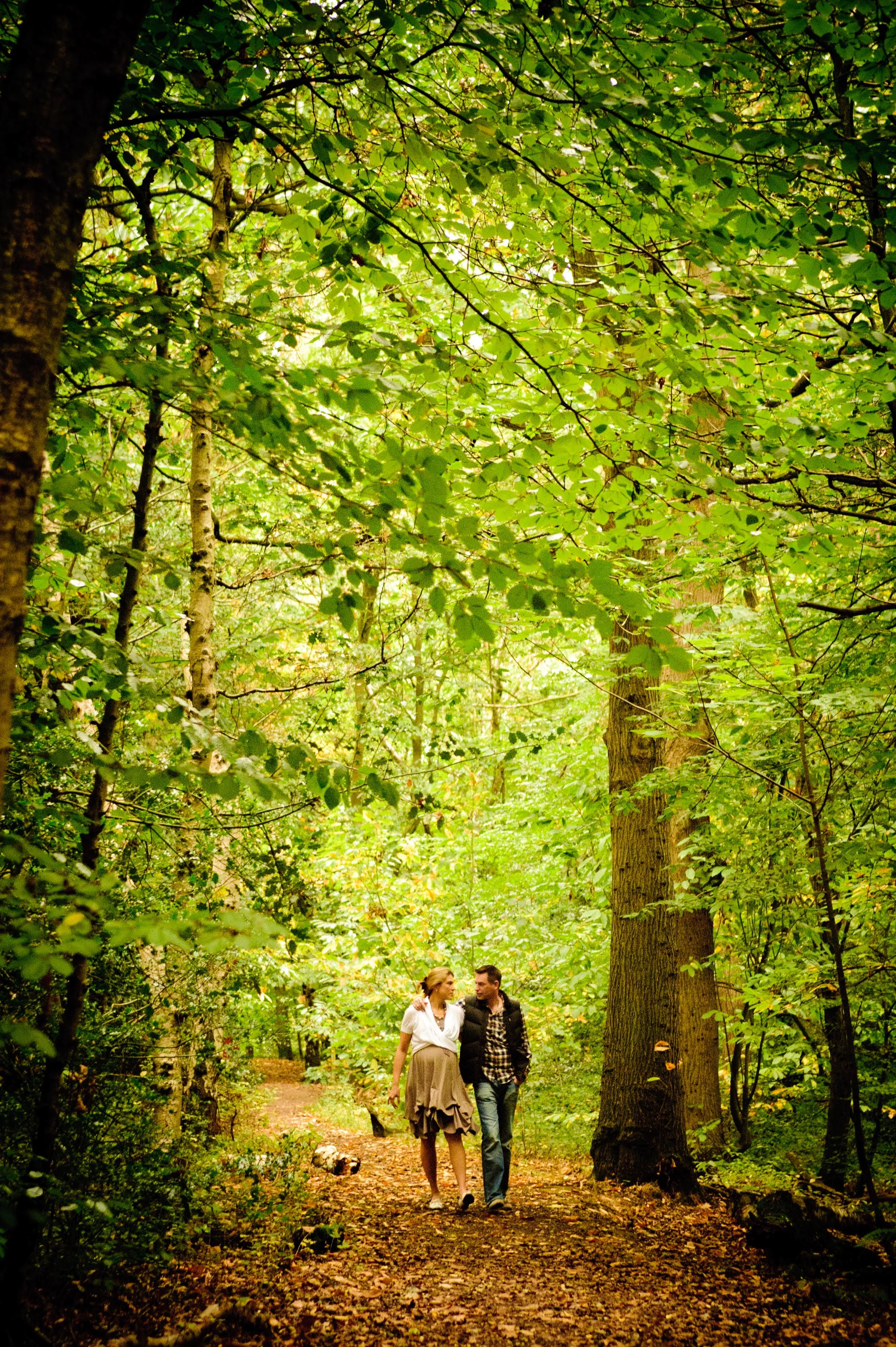 Couples Woods Photoshoot Google Search Country Photography Photo Photoshoot