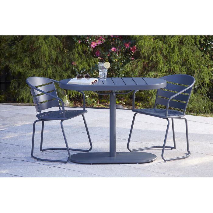 Decorate Your Patio With Stylish Furniture This Summer From Modern Like Outdoor