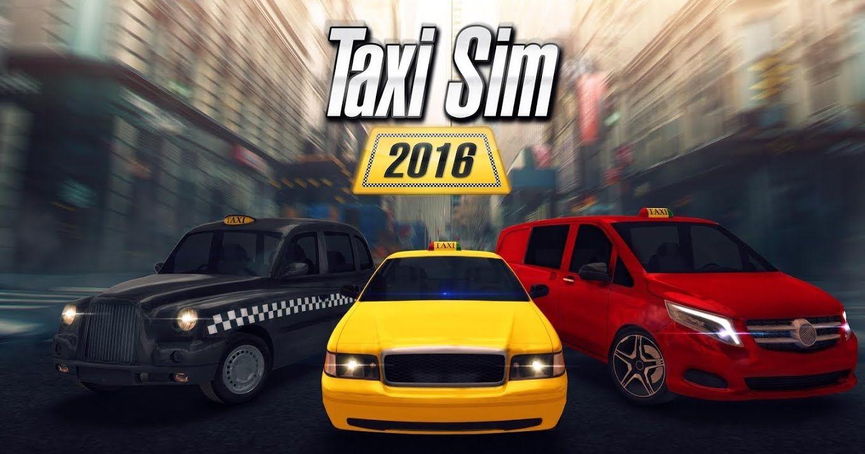 Juego De Auto Taxis Para Niños Carros Taxis Videos Y Juegos Juego De Autos Juegos Tarjetas