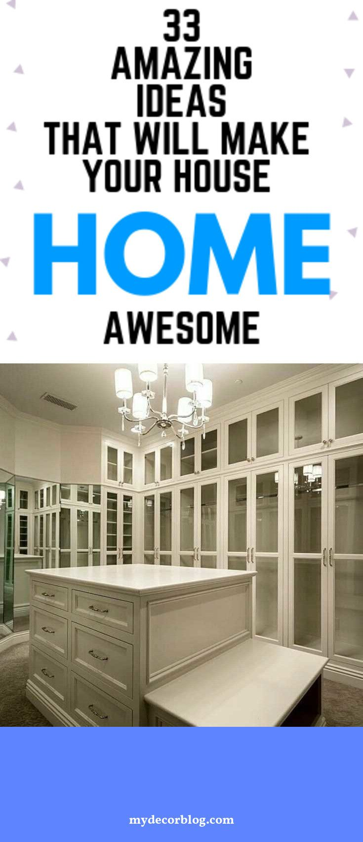 Radiant Glass Set In Color Home Decoration Accessories
