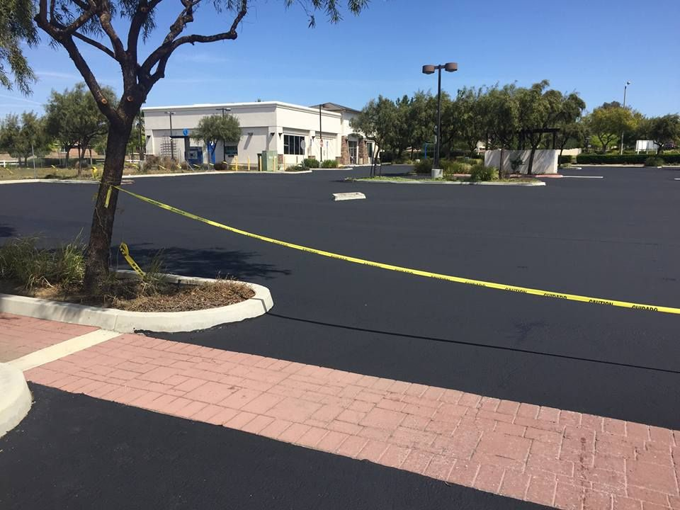 Pin By Action Parking Lot Striping On Action Parking Lot Striping Riverside Ca Parking Lot Striping Asphalt Repair Parking Lot