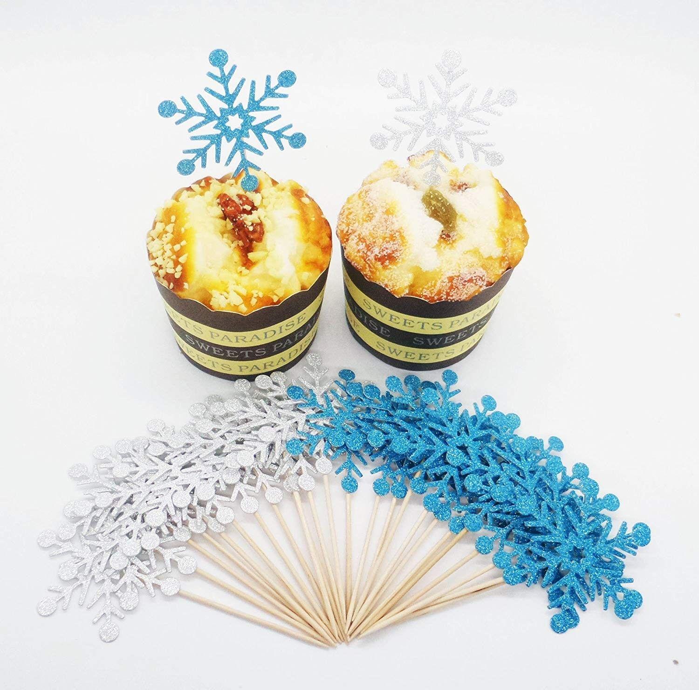 48++ Blippi cake topper amazon inspirations