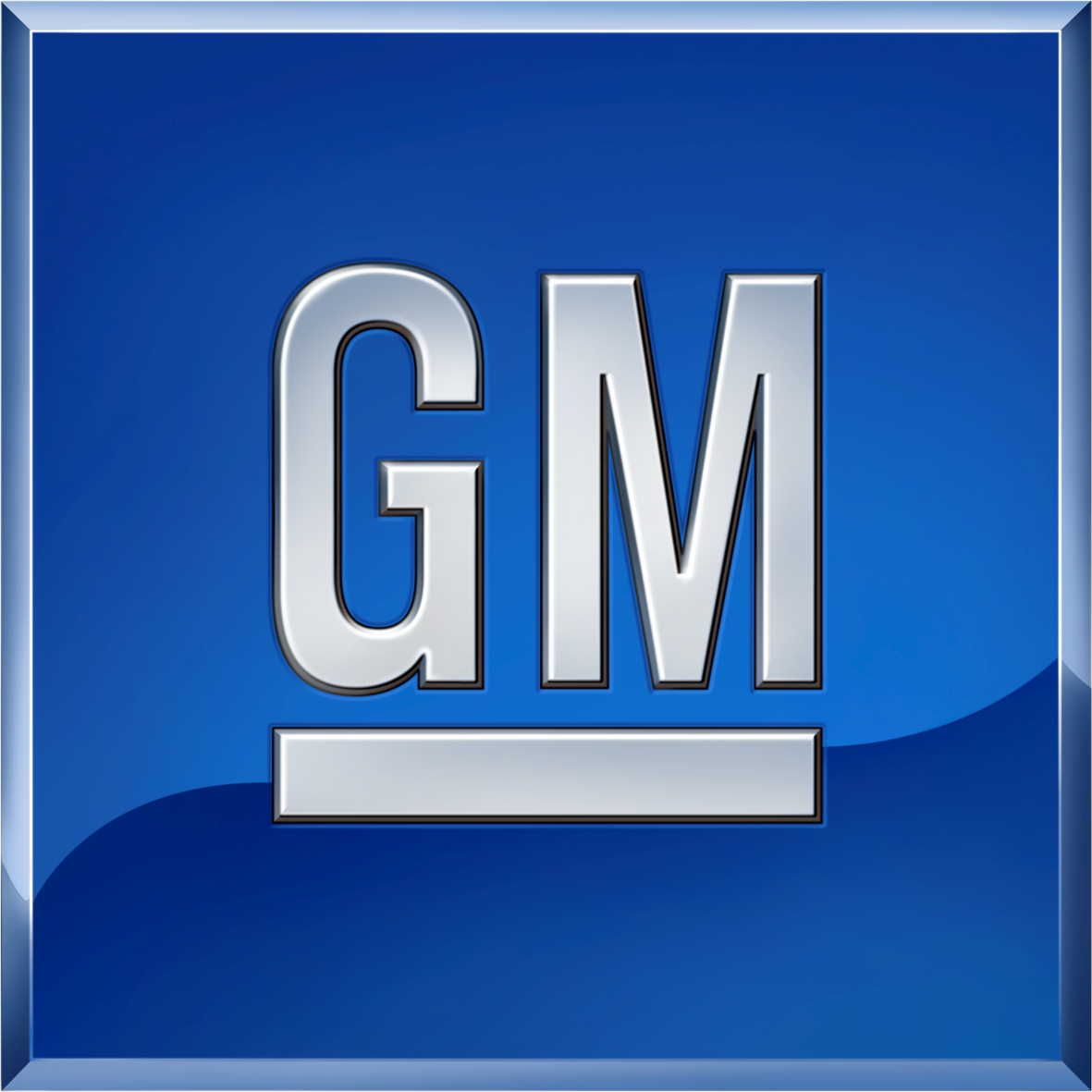 We Re Featuring A Different General Motors Employee Each Week