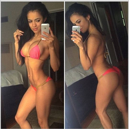 Selfiexel - Leaked Snapchats, Sexy Girls, Nude Selfies -4265