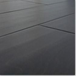 Dark Chocolate Maple Distressed Engineered 3 10 Psf Engineered Wood Floors