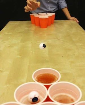 Fabulous Outdoor Party Games #partykids #ChildrensPartyGames