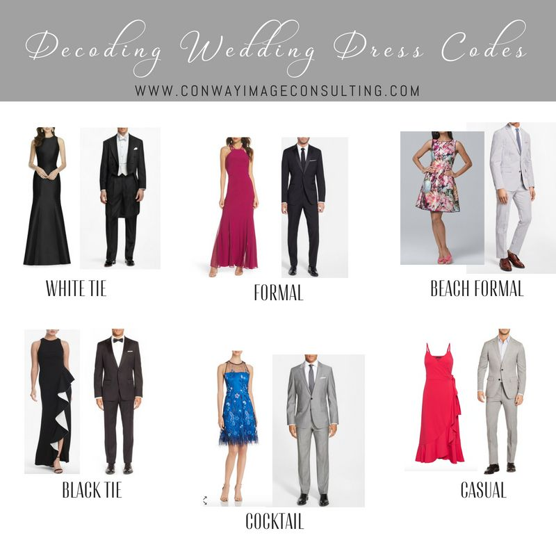 Decoding Wedding Dress Codes Guide Dress Code Wedding Wedding Attire Guest Fall Wedding Guest Dress